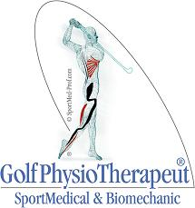 GolfPhysioTherapeut